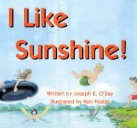 I Like Sunshine!