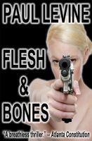 Flesh & Bones cover