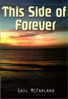 Cover for 'This Side of Forever'