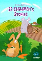 Cover for '22 Children's Stories'
