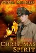 Christmas Spirit by Peter Melillo