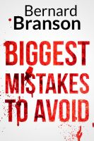 Cover for 'Biggest Mistakes To Avoid'