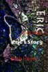 Eric Book Series: Eric's Story by Beth Hoyer