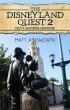The Disneyland Quest 2: Dizzy's California Adventure by Matt Ainsworth