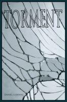 Daniel Ludewig - Torment