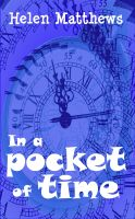 Cover for 'In a Pocket of Time'