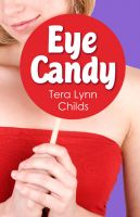 Cover for 'Eye Candy'