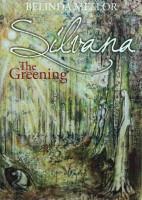 Silvana The Greening