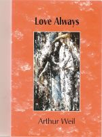 Cover for 'Love Always'