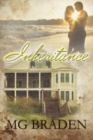 Cover for 'Inheritance'