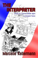 Cover for 'The Interpreter'