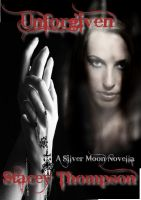 Cover for 'Unforgiven: Silver Moon Two'