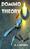 Cover for 'Domino Theory'