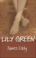 Cover for 'Lily Green'