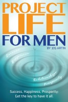 Project Life For Men