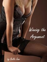 Cover for 'Winning the Argument'