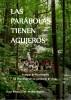 Las Parábolas Tienen Agujeros by Juan Alvarez