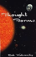 Cover for 'Thought Forms'