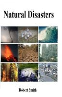 Cover for 'Natural Disasters'