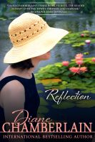 Cover for 'Reflection'