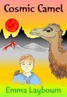 Emma Laybourn - Cosmic Camel