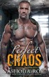 Perfect Chaos (Unyielding #1) by Nashoda Rose