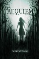 Cover for 'Requiem'