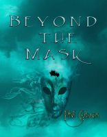 Cover for 'Beyond the Mask'