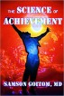 The Science of Achievement by Samson Goitom