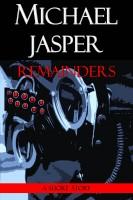 Michael Jasper - Remainders