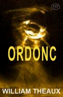 Cover for 'Ordonc'