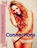 Cover for 'Connections'