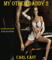 Cover for 'My Other Daddy 2'