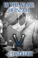 Cover for 'In the Name of Islam'