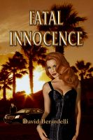 Cover for 'Fatal Innocence'