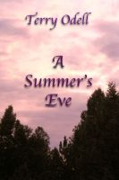 A Summer's Eve cover