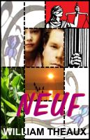 Cover for 'Neuf'