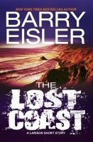 Barry Eisler - The Lost Coast -- A Larison Short Story