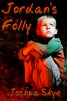 Cover for 'Jordan's Folly'
