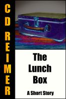Cover for 'The Lunch Box'