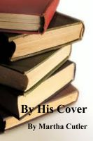 Cover for 'By His Cover'