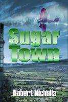 Cover for 'Sugar Town'