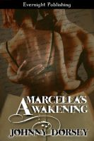 Cover for 'Marcella's Awakening'