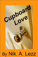 Cover for 'Cupboard Love'