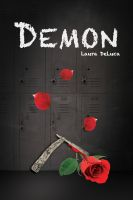 Cover for 'Demon'