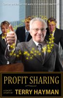 Cover for 'Profit Sharing'
