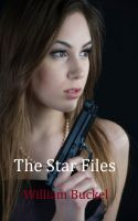 Cover for 'The Star Files'