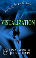 Cover for 'Knowing the Facts about Visualization'