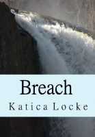 Cover for 'Breach'