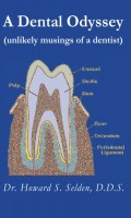 Cover for 'A Dental Odyssey'